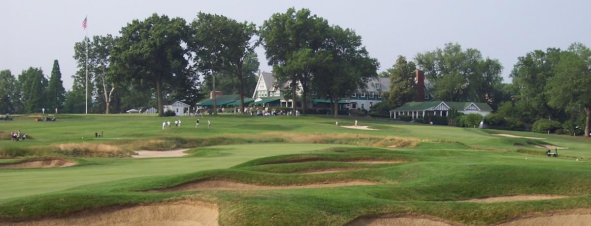 Amateur association golf pa schedule