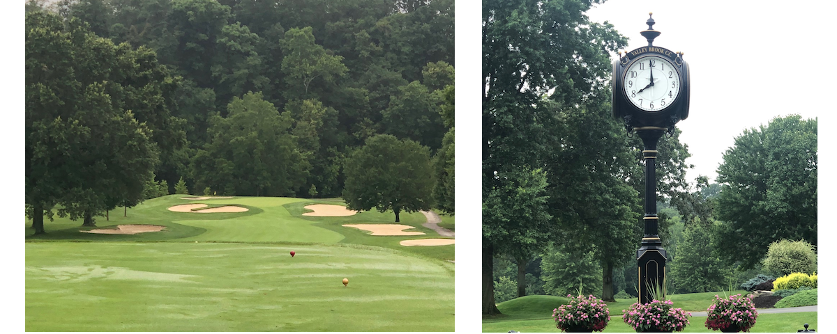 Western Pennsylvania Golf Association - WPGA